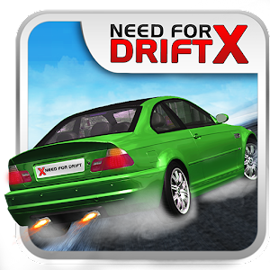 Traffic Race : Need for Drift for PC and MAC