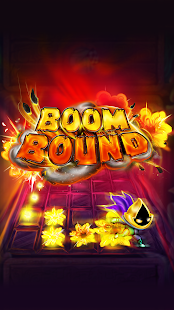 BOOM Bound- screenshot thumbnail