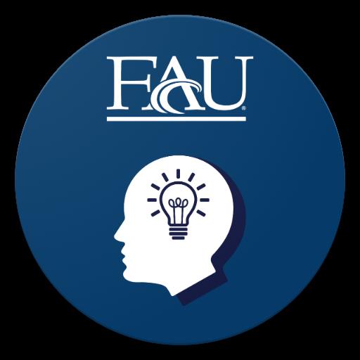 FAU Research Hub