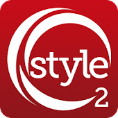 StyleO2