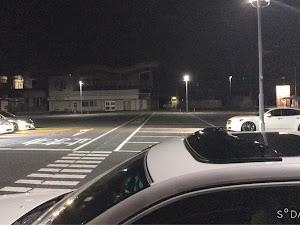 ミラ L250V バンのカスタム事例画像 Hiroさんの2020年09月28日12:55の投稿