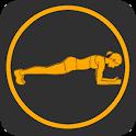 Planka Challenge icon