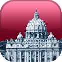 St Peter's Basilica Tour Guide