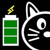 Catnergy - คำนวณค่าไฟฟ้า