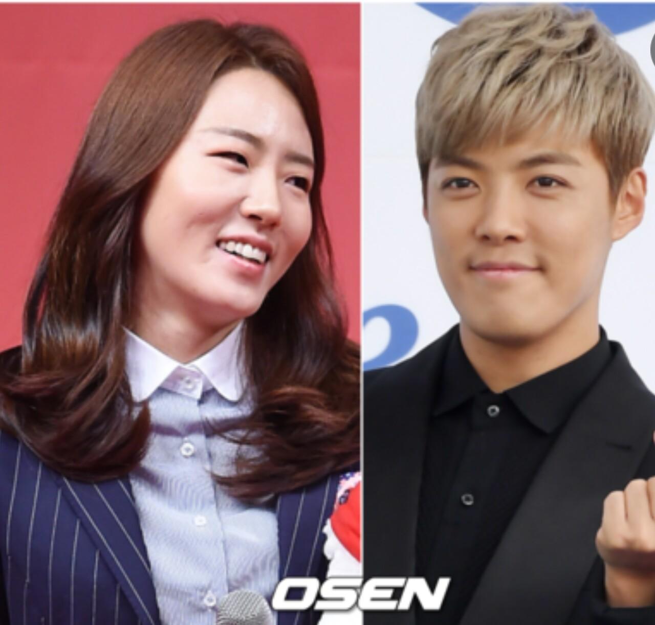 kangnam lee sang hwa marry 1