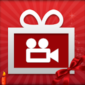 Video Greeting Creator