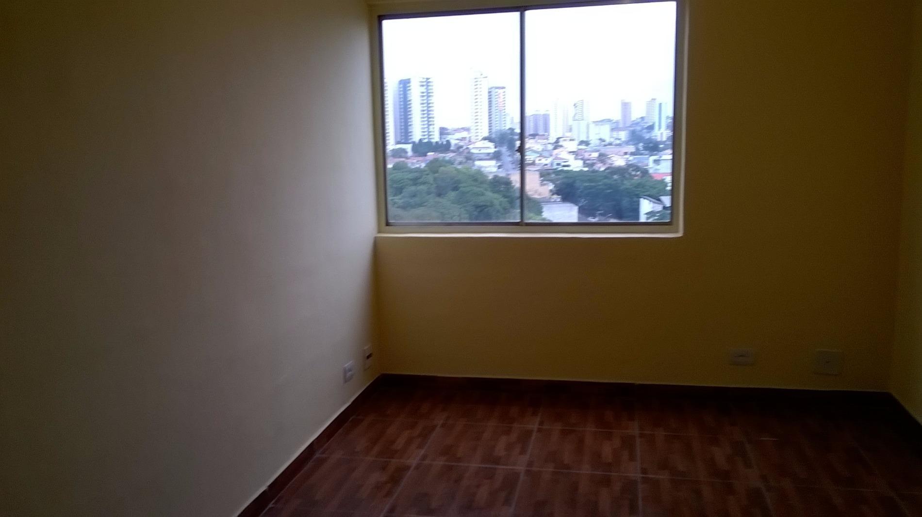 Apartamento à venda em Vila Conceição - Diadema