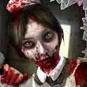 Fear The Undead Zombies icon