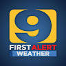 com.wafb.android.weather