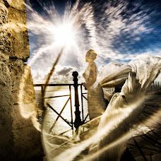 Wedding photographer David Donato (daviddonatofoto). Photo of 12.10.2017