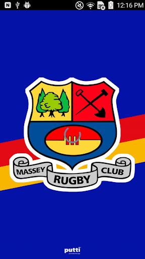 Massey Rugby Club