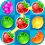 Fruit Candy Blast file APK for Gaming PC/PS3/PS4 Smart TV