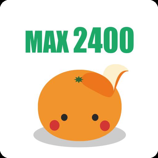 mikan MAX2400 file APK Free for PC, smart TV Download