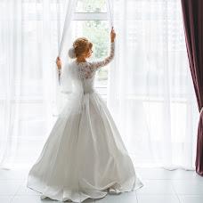 Wedding photographer Anna Evdokimova (MevisKler1). Photo of 05.09.2018