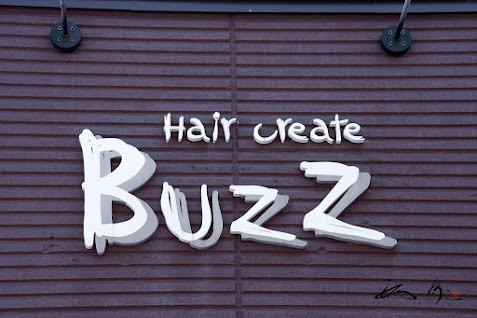 Hair Create BuZZ