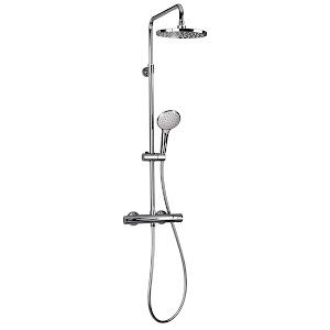 Shower_artikel_RS-75-Thermostat
