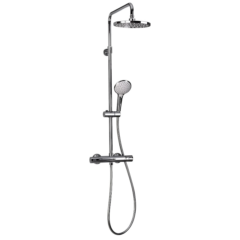shower_RS-75-Thermostat