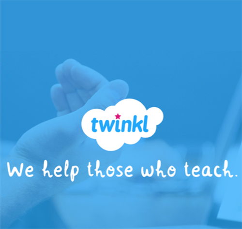 Twinkl uses Google Workspace and Hire by Google for growth