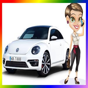 We Say Yes Car Loans Reviews