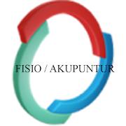 Poli Akupuntur