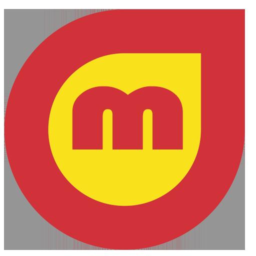 FHLGAMES.CO.,LTD avatar image