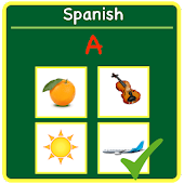 Learn Spanish Basics