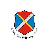 Balmalloch Primary School