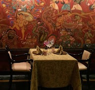 The Spice Route - The Imperial photo 13