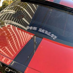 300C LX35 のステッカーのカスタム事例画像 satoshi 【Dom Harley】さんの2019年01月05日01:49の投稿