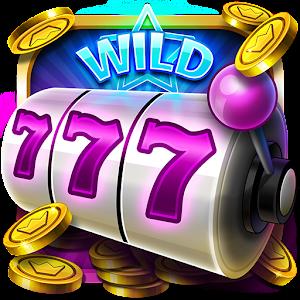 online casino gaming sites  app