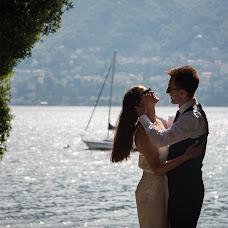 Wedding photographer Larisa Paschenko (laraphotographer). Photo of 13.08.2018
