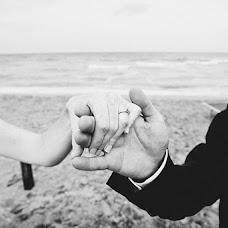 Wedding photographer Marco Onofri (marconofri). Photo of 24.02.2014