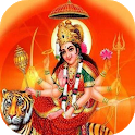 Shri Durga Saptshati A to Z icon