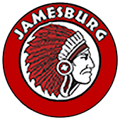 Jamesburg School District