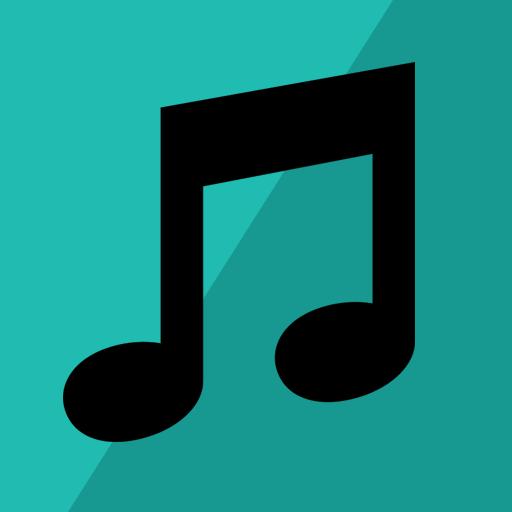 Music Cutter And Maker Ringtun