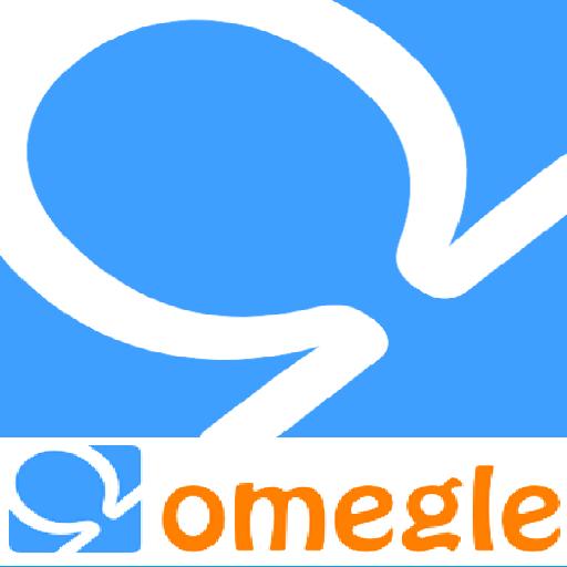 omegle 0 strangers online
