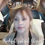 Christine Garza