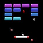 Infinity Block Breaker Icon