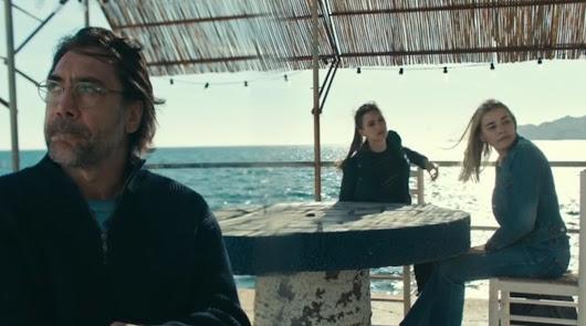 Níjar pone las cosas más fáciles al cine: adiós a la tasa para los rodajes