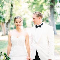 Wedding photographer Pavel Lutov (Lutov). Photo of 16.02.2018