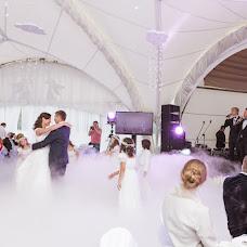 Wedding photographer Natalya Pukhova (nataliapukhova). Photo of 10.02.2016
