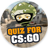 Skins cs go quiz good steampunk comics