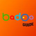Guide Badoo Flirt Dating Free icon