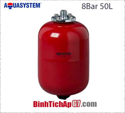 Bình-giãn-nở-Aquasystem-8Bar-50Lít.jpg