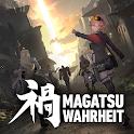 Magatsu Wahrheit-Global version icon