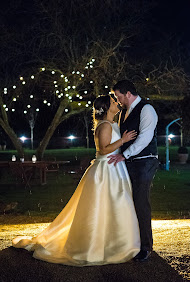 Wedding photographer Andrew Collins (AndrewCollins). Photo of 21.01.2019