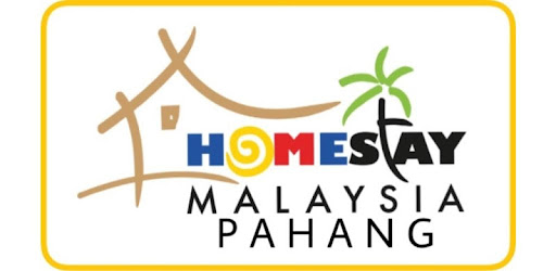 Provide information about homestay located at Pahang, Malaysia.