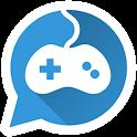 BitDuel icon