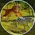 Safari Sniper Survival Hunting file APK Free for PC, smart TV Download