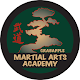 Crabapple Martial Arts Academy Download on Windows